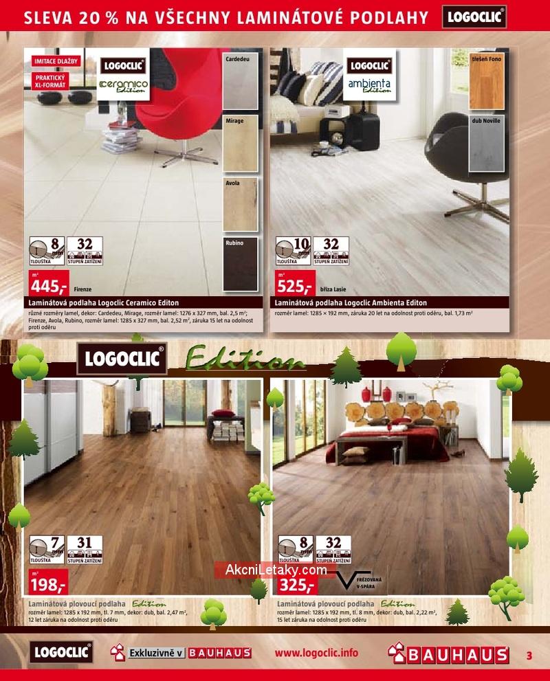 skv l nab dka bauhaus cel let k bauhaus. Black Bedroom Furniture Sets. Home Design Ideas