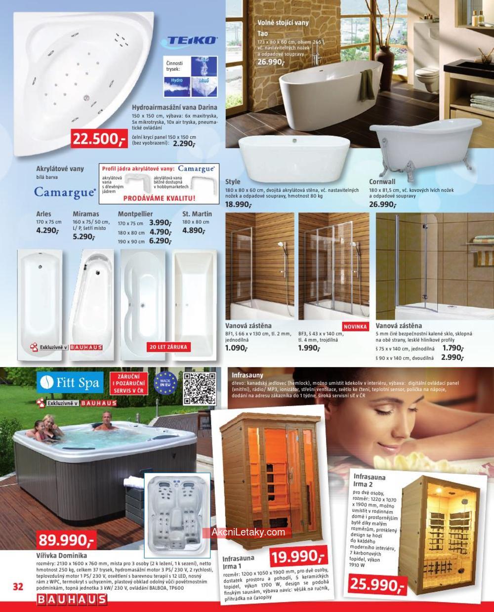 koupelnov n bytek vodovodn baterie bauhaus let k. Black Bedroom Furniture Sets. Home Design Ideas