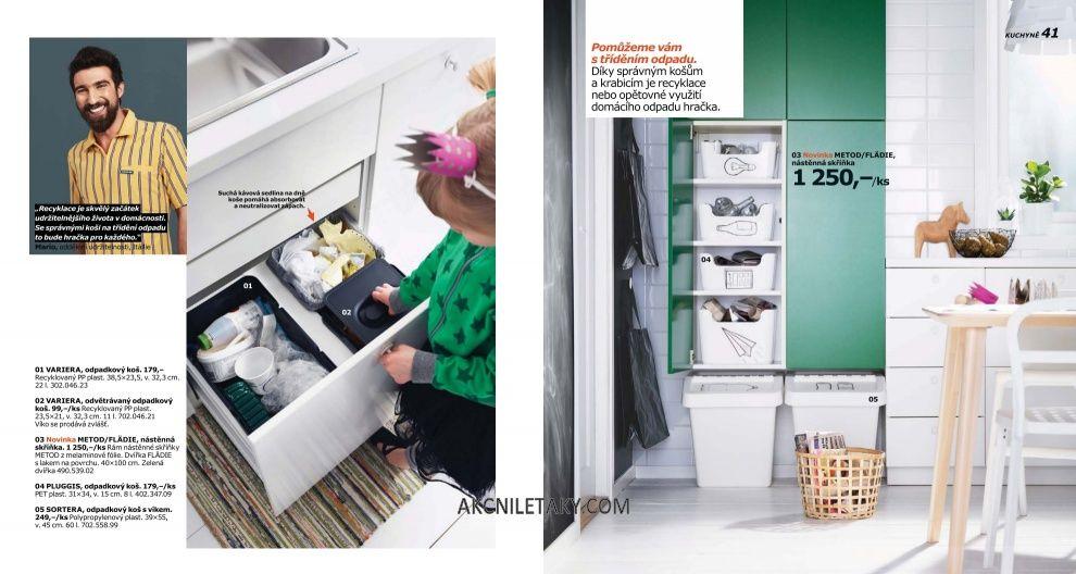 ikea katalog strana 21 ikea. Black Bedroom Furniture Sets. Home Design Ideas