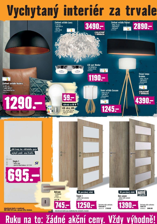 hornbach katalog cel let k hornbach. Black Bedroom Furniture Sets. Home Design Ideas