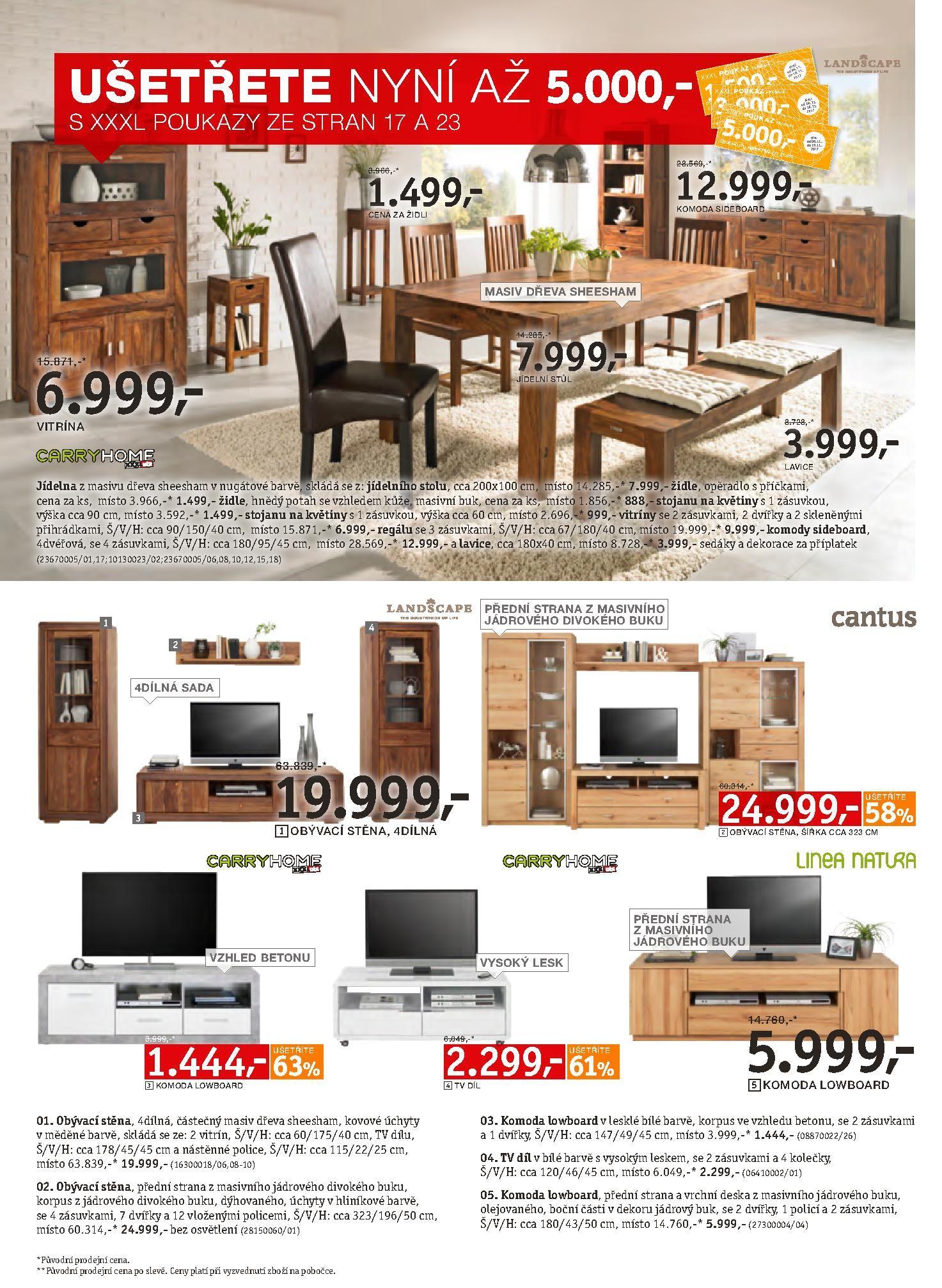 xxxlutz ak n let k cel let k xxxlutz. Black Bedroom Furniture Sets. Home Design Ideas
